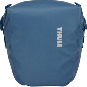 Thule Shield Sac paire de 13l, blue